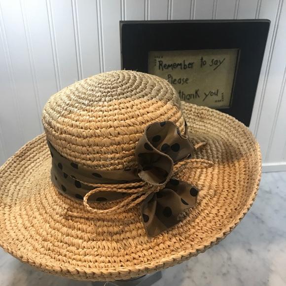 46244d7d NORMA JEAN'S HABERDASHERY Accessories | Great Sun 2019 Hat | Poshmark